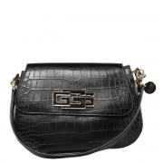 Guess Triple G Demi Shoulder Bag