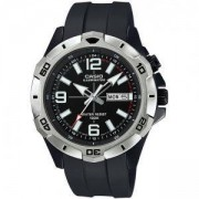 Мъжки часовник Casio Outgear MTD-1082-1AVEF