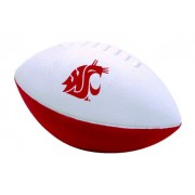 Patch Products Washington State Cougars Football