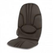 Homedics Back Masseur Massage Cushion Homedics Part No.VC-110