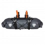 Ortlieb Handlebar-Pack - slate - Handelbar Bags