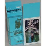 Pictorial Venice (Bridge Size)