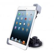 Universal Tablet Car Mount - поставка за стъклото за кола за iPad, Galaxy Tab и таблети от 8 до 11 инча (bulk)