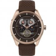 Orologio timecode tc-1017-03 uomo