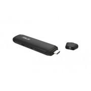 G21 játékszett háló a labda elkapásához és kilövéséhez