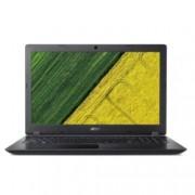 """Лаптоп Acer A315-41G-R5GH (NX.GYBEX.002), четириядрен AMD Ryzen 5 2500U 2GHz/3.6GHz, 15.6"""" (39.62 cm) Full HD Anti-Glare Display & Radeon 530X 2GB, (HDMI), 8GB DDR4, 1TB HDD, 1x USB 3.0, Linux"""