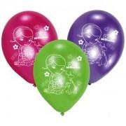 Latexballonger - Doc McStuffins 6-pack