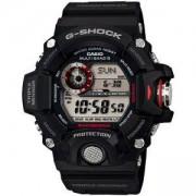 Мъжки часовник Casio G-shock GW-9400-1ER