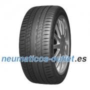 Jinyu YS82 ( 255/60 R18 112V XL )