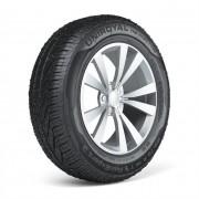 Uniroyal Neumático Rainexpert 3 185/65 R14 86 H