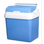 ARDES - 5E26 MOBICOOL Hűtőtáska -Hűtők,hűtőtáskák