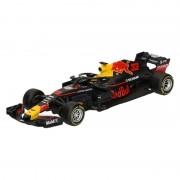 Bburago Modelauto RB14 Max Verstappen 1:43