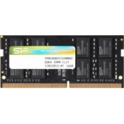 Memorie Laptop SODIMM Silicon Power 16GB DDR4 2400MHz CL17