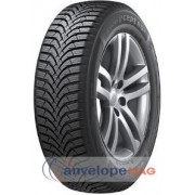 Hankook Winter i cept rs2 w452 195/55R16 87H