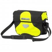Ortlieb Ultimate, High-Vis - neon yellow-b.reflex - Handelbar Bags