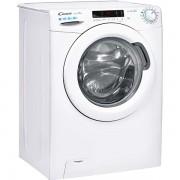 Masina de spalat rufe rufe Candy CO4 1072D3\1-S, 7 kg, 1000 rpm, 16 programe, Wi-Fi + Bluetooth, Clasa A+++, Alb 31008919