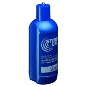 ARDES 5020 Mágneses vízlágyító