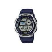 Ceas Casio AE-1000W-2AVDF