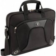Geanta Laptop Wenger Administrator 15 inch Black