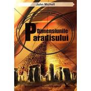 Dimensiunile Paradisului/John Michell