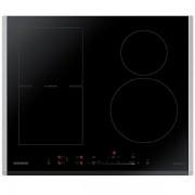 0202100779 - Električna ploča Samsung NZ64H57477K/EO indukcija
