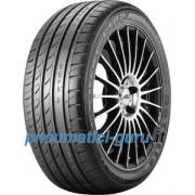 Rotalla Sportpower Radial F105 ( 205/40 R17 84W XL con protezione del cerchio (MFS) )