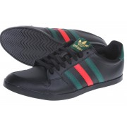 ADIDAS ADILAGO мъжки спортни обувки