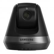 Samsung SmartCam SNH-V6410