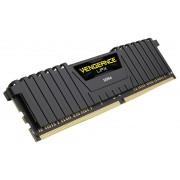 Corsair Vengeance LPX 32GB, DDR4, 3000MHz 32GB DDR4 3000MHz memoria