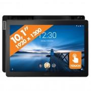 Lenovo tablet Tab P10 3GB 32GB zwart