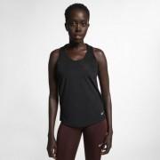 Nike Женская беговая майка Nike Breathe Miler
