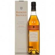 Raymond Ragnaud Cognac réserve