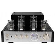Rockville BluTube Amplificador de Tubo (70 W), BluTube Original