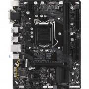 Placa de baza Gigabyte B250M-D2V Intel LGA1151 mATX