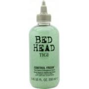 TIGI Bed Head Control Freak Serum 250ml