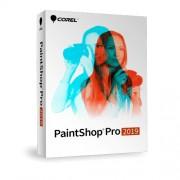 COREL Paintshop Pro 2019