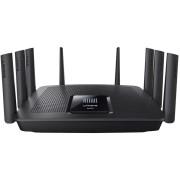 LINKSYS EA9500 tri-band router Max-Stream AC5400 MU-MIMO Gigabit (EA9500-EU)