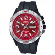 Casio MTD-1082-4AV Мъжки Часовник
