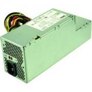 Power Supply 275W (Refurbished) (PW124-M)