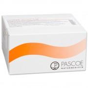 Folsäure Injektopas® 5 mg 100 St Injektionslösung