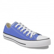 Tênis Casual Converse All Star CT04200031 Unisex CT04200031