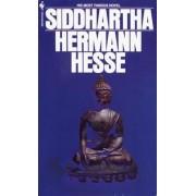 Siddhartha, Paperback