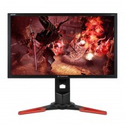 """Acer Predator XB241H 24"""" LED Full HD"""