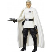 Hasbro Star Wars Black Series - Director Krennic