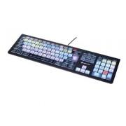 Editors Keys Backlit Key. Pro Tools MAC UK