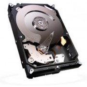 Seagate Barracuda 2 TB Desktop Internal Hard Disk Drive (ST2000DM001)