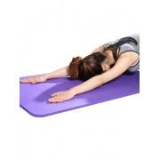 Rosegal Tapis de Yoga Antidérapant Multifonctions pour Sport