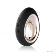 Lelo - Alia Vibrator Black