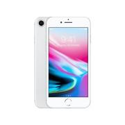 APPLE iPhone 8 256 GB Silver (MQ7D2ZD/A)