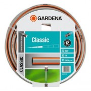 "Crevo 13mm (1/2"") 20m Classic GA 18003-20 – Gardena"